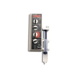 Baxter Bard Infusor Syringe Infusion Pumps Image