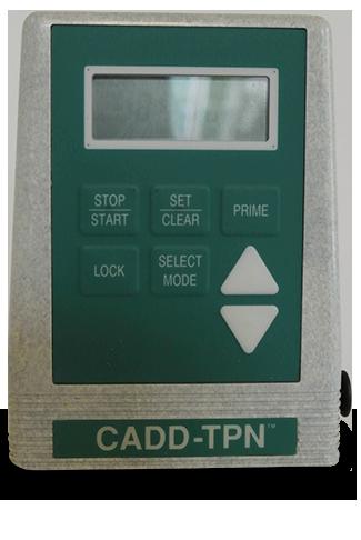 CADD TPN 5700 Image