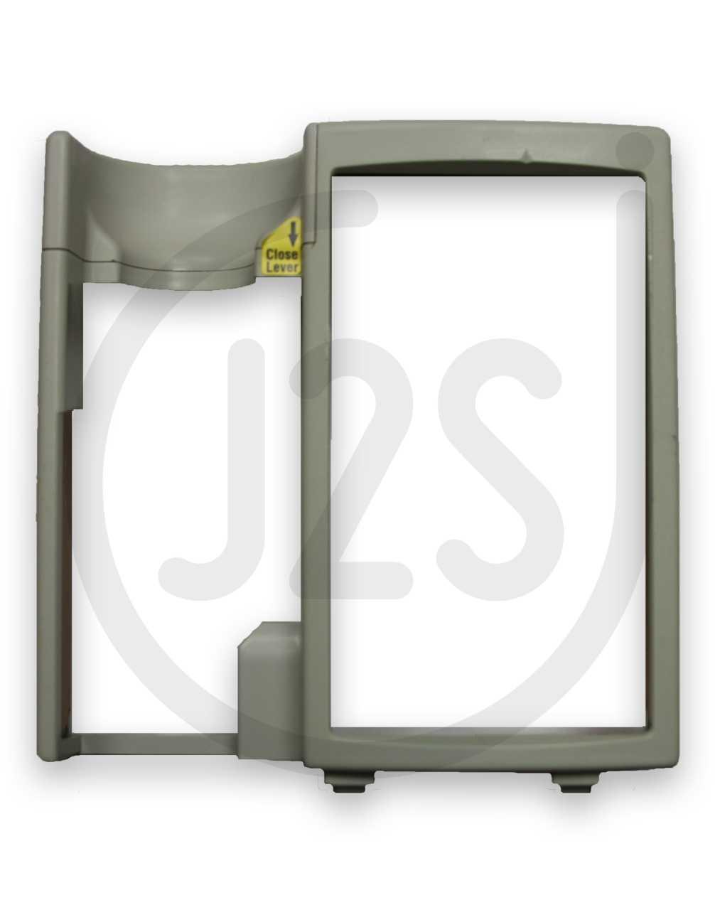 Plum A+ Front Case Image