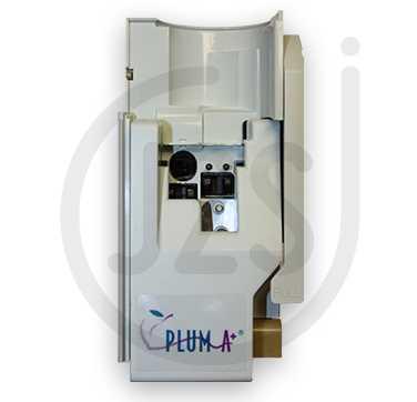Plum A+ Mechanism Assembly Image