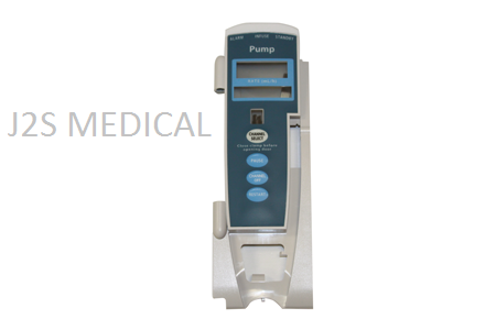 Replacement Door For Carefusion Medley 8100 Image