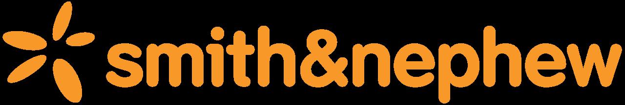 Smith&Nephew Endoscopes Image