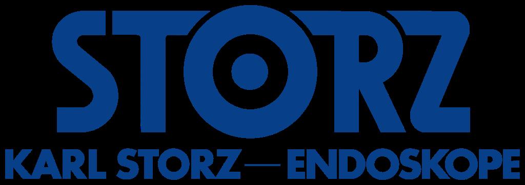 Storz Endoscopes Image