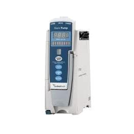 Alaris Carefusion 8100 LVP Infusion Pumps Image