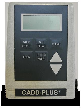 CADD 5400 Plus Image