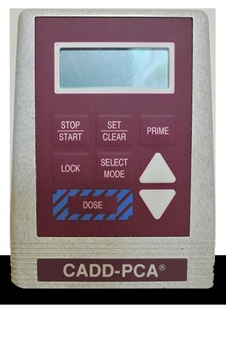 CADD 5800 PCA Image