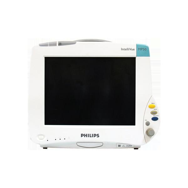 Philips Intellivue MP50 Image