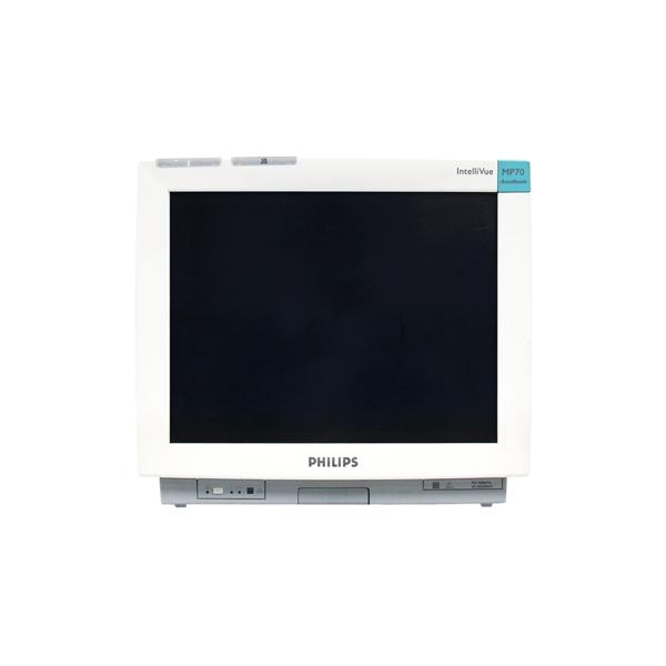 Philips Intellivue MP70 Image