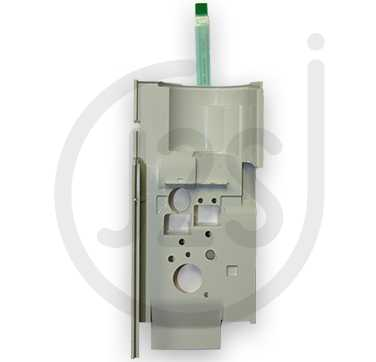 Plum A+ Fluid Shield Image